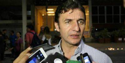 Descarado: Roberto Sánchez confiesa que en caso de ganar no asumirá como diputado