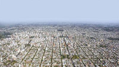 Fuerte incremento de la pobreza en La Plata