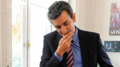 Randazzo sigue perdiendo: renunciaron todos sus candidatos en General Paz