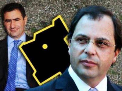 Brown: Macri importa candidatos que no viven en los distritos