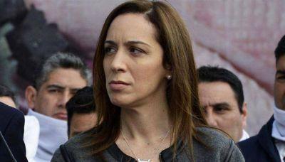 Ya son siete las provincias que rechazaron ante la Corte demanda de Vidal por fondos