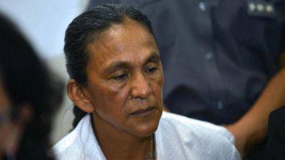 Sala relacionó la revocación de la domiciliaria con la represión a trabajadores de Ledesma