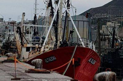 """Para Provincia, """"son prioridad los trabajadores del Puerto"""""""