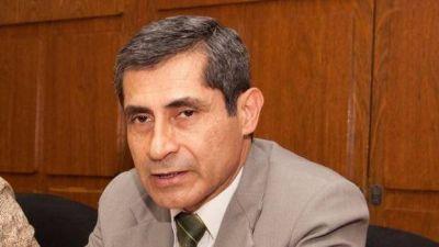 La Provincia prepara el Presupuesto 2018 con una pauta inflacionaria de más del 15%