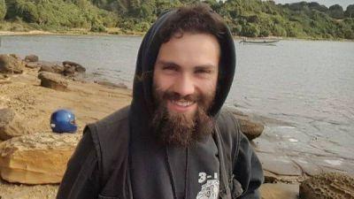 Eugenio Zaffaroni acusó al Gobierno de encubrir la desaparición de Santiago Maldonado