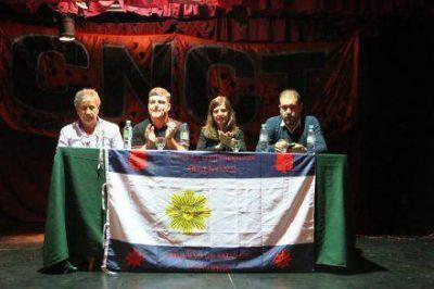 SMATA Mar del Plata dio su apoyo a la lista de Unidad Ciudadana