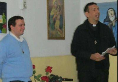 Reto católico: Obispo pidió a sacerdotes abstenerse de hacer política