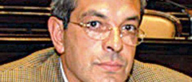 Agricultura será un nuevo ministerio y Carlos Cheppi quedará desocupado