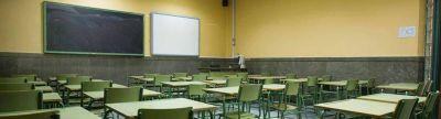 El diálogo por los salarios docentes para el 2018 en la Provincia arrancaría tras las elecciones