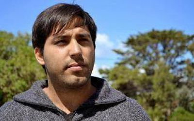 Mar Chiquita: El PJ local propuso declarar la emergencia sanitaria