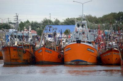Los pesqueros vuelven a denunciar hechos de corrupción dentro de su ámbito
