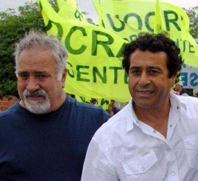 Mafias – UOCRA: constructores; ¿solidaridad o complicidad?