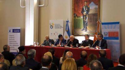 Se realizará el Segundo Congreso Mundial de Diálogo Intercultural e Interreligioso
