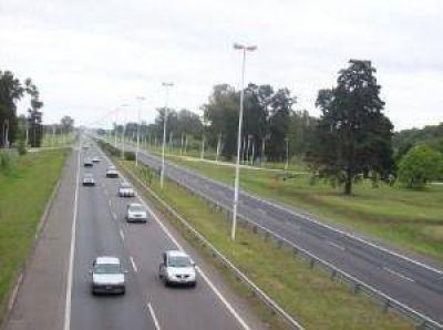 El Gobierno crea una empresa estatal para evitar licitaciones en la construcción de rutas