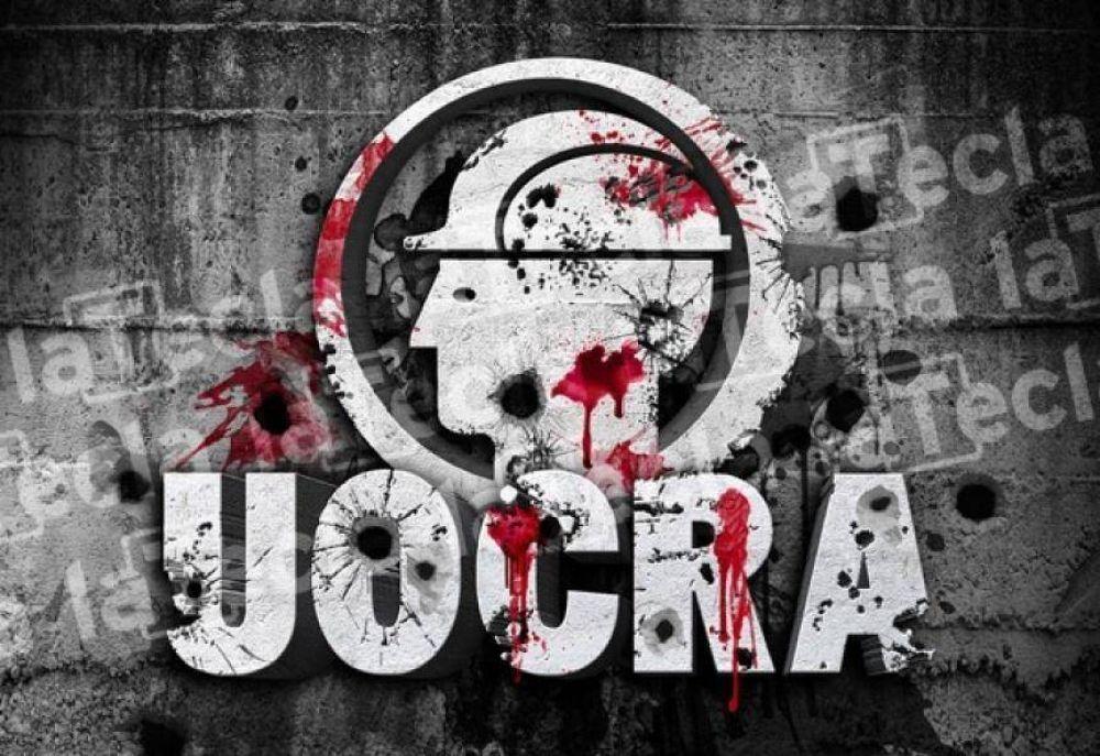 UOCRA: una historia de cal, cemento y balas