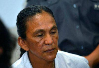 """Piden elevar a juicio oral otra causa contra Milagro Sala por tentativa de """"homicidio"""""""