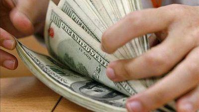 Otra intendencia de Cambiemos podrá contraer deuda en dólares