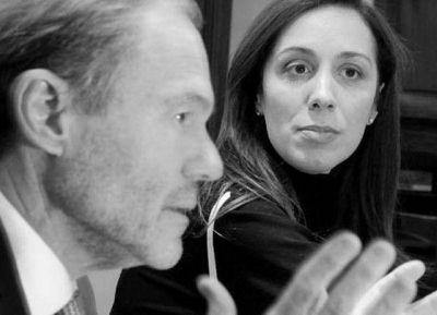 Las mentiras del Gobierno: el Servicio Penitenciario Bonaerense y el