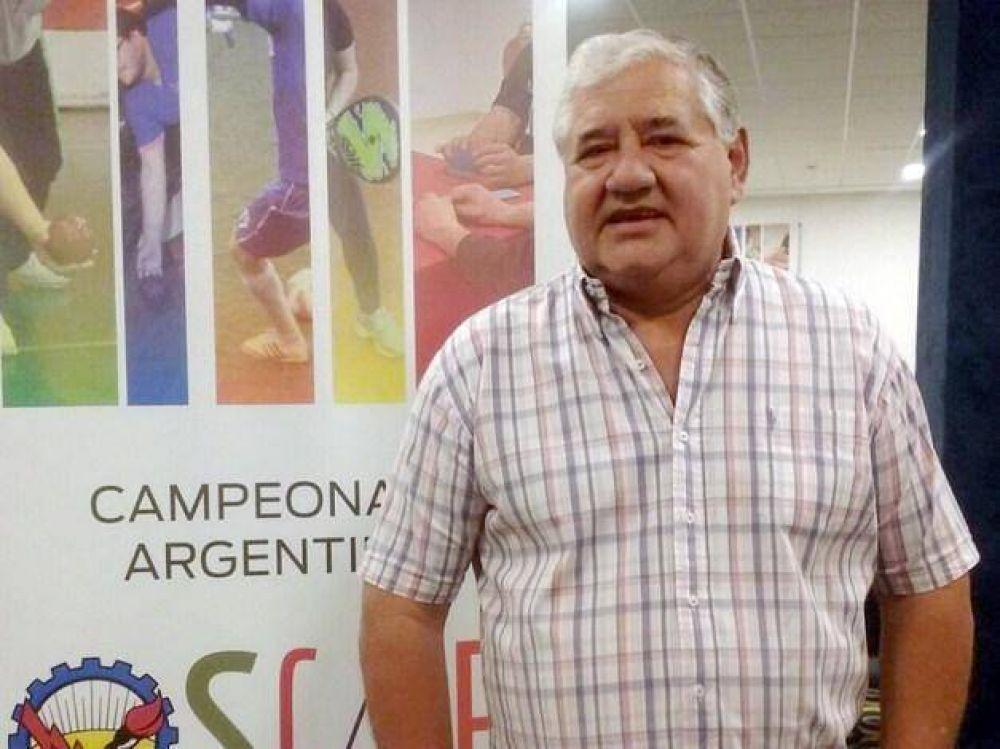 """Moser: """"Después de las elecciones va a haber un aumento en las tarifas"""""""
