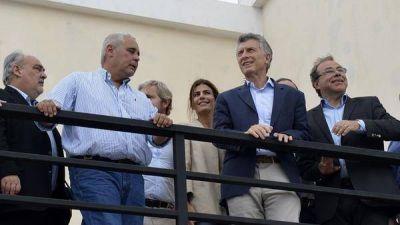 Qué se juega Cambiemos este domingo en la elección de Corrientes