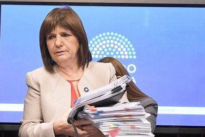 Maldonado: un duro informe de la ONU contra el Gobierno