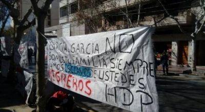 Más despidos y situación complicada en Cerámica San José