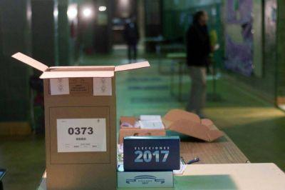 Las estrategias para captar el voto marplatense
