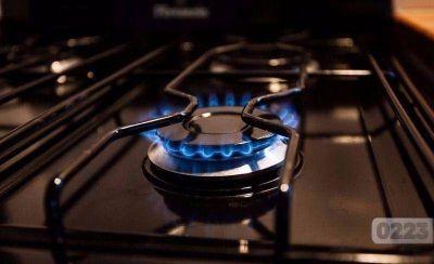 Otro golpe al bolsillo: a partir de enero el gas costará más del 40%