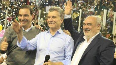 Corrientes elige gobernador y definen los indecisos