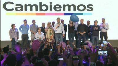 En Cambiemos creen posible ganar en La Matanza y en toda la Tercera Sección Electoral