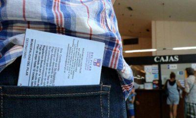 Suba de Tasas: El Municipio usará las valuaciones de mercado para calcular la ex ABL