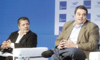 Empresarios profundizan el diálogo con los gremios para adaptar convenios laborales