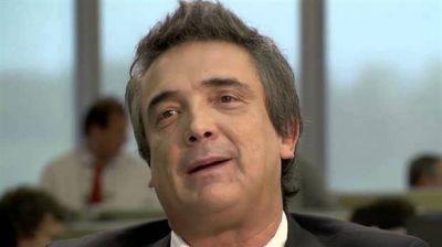 Elecciones en Corrientes: Eugenio