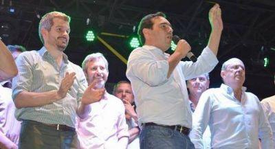 ¿ECO hizo lo mismo que Cambiemos en las Primarias de Buenos Aires?