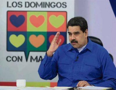 Con nuevas elecciones a la vista, el chavismo apuesta a desalentar más a la oposición