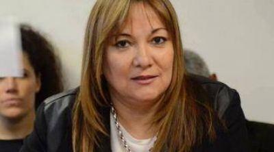 Myrian Juárez ratificó su pertenencia a Cambiemos y tomó distancia del FCyS