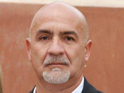 Dura respuesta sindical tras los dichos del ministro de Educación
