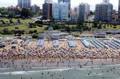 Mar del Plata se prepara para ser epicentro de la política y el turismo