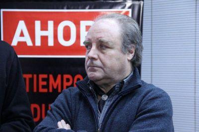 UDOCBA resaltó la convocatoria de Vidal a la paritaria pero tiene sus dudas antes una eventual reforma educativa