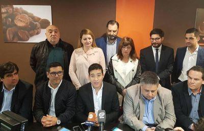 La no obligatoriedad de las PAS y las decisiones de la Junta Electoral, los argumentos del fallo del STJ