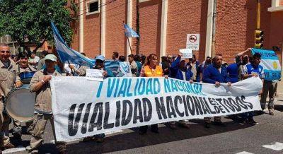 Peligran más de 200 puestos de trabajo en San Juan