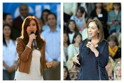 Cartón lleno: vuelve María Eugenia y Cristina preside un acto en la ciudad