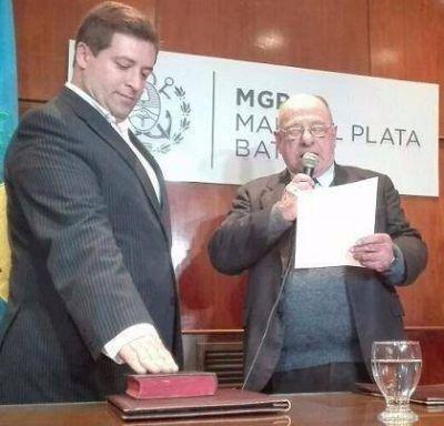 Ediles urgen reunión con el Secretario de Hacienda para disipar rumores