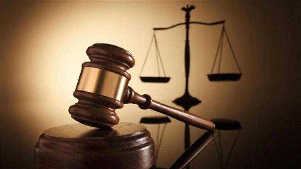 Con nueva ley de ART, 84% de las demandas no terminan en juicio