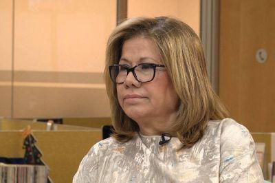 Camaño cuestionó el aumento de las tarifas anunciado para después de octubre