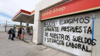 El desempleo arrastra 14 conflictos en Neuquén y abre interrogantes