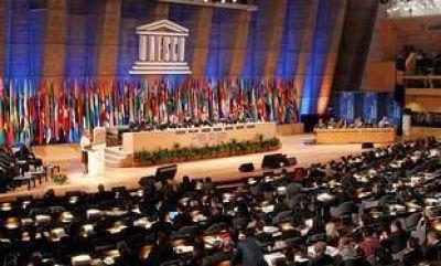 Preocupación en el mundo judío ante la posibilidad de que un antisemita sea elegido director de la UNESCO