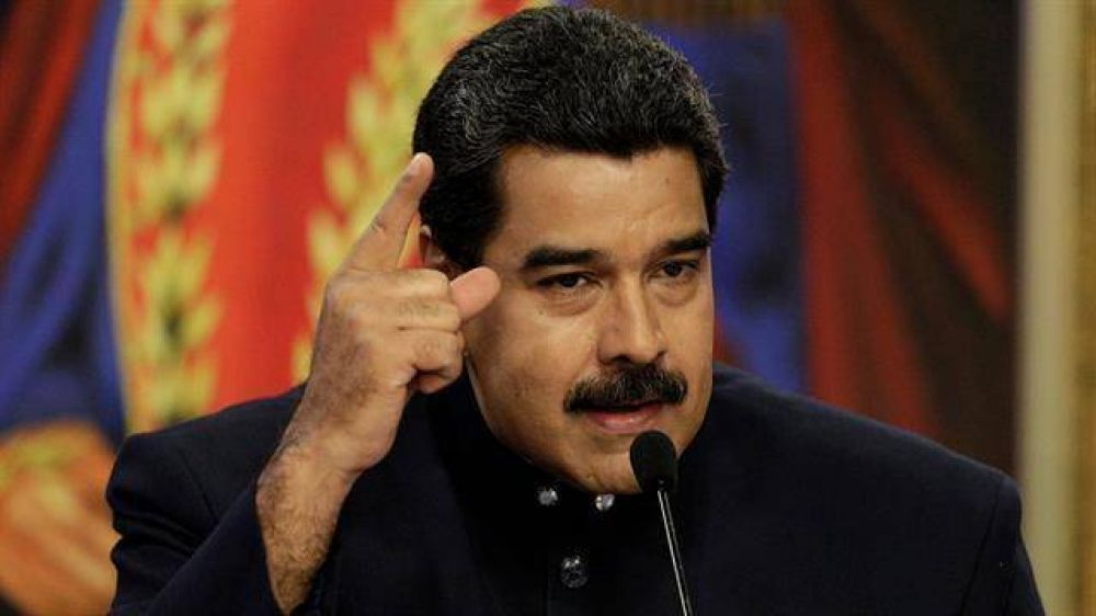 Cinco jueces escapan de Venezuela para sumarse a un tribunal supremo en el exilio