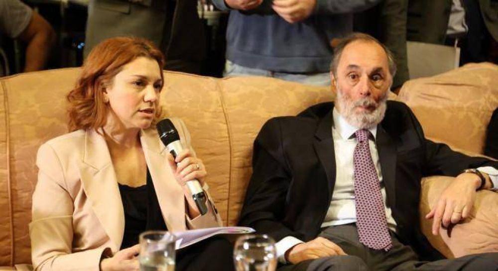 Cambiemos defendió que la Agencia de Acceso a la Información dependa de Marcos Peña