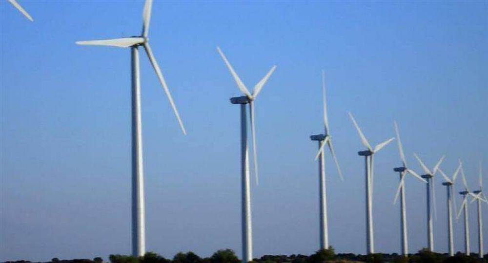 Desgravan importación de bienes de capital para fomentar el uso de energías renovables